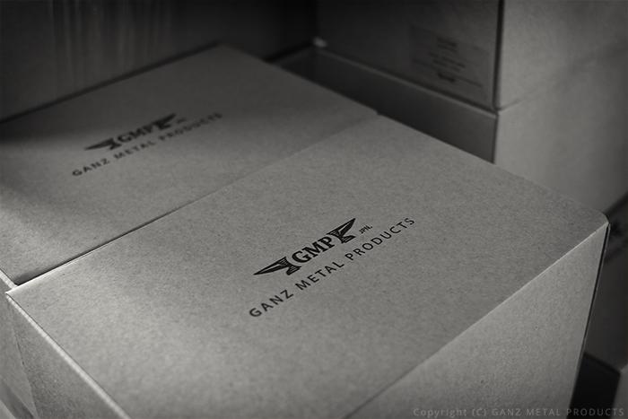 箱を開ける時のワクワク感を感じてください