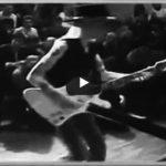 Johnny Winter | ジョニーウィンター