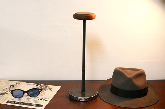 Hat Stand [Single] | ハットスタンド・シングル