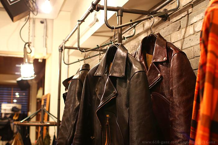 楽しみに待たれたていた方も多いゲルガの新作のジャケット