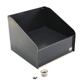 GMP – Utility Shelf – Wax