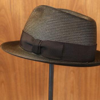 Babylon – Straw Hat – PP-Bk