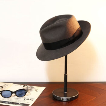 Hat Stand – Single